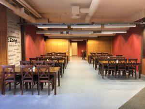 ravintola-ezone-sisatilat3
