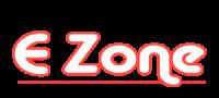 ravintolaezone logo